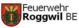 Feuerwehr Roggwil